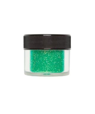 CND Additive Glitter - Sea Glass