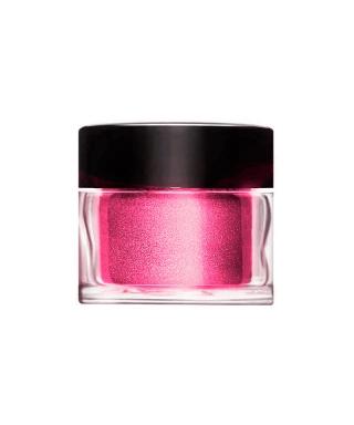 CND Additive Glitter - Hot Pink