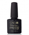 Top Coat Shellac Xpress5