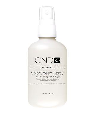 Solar Speed Spray