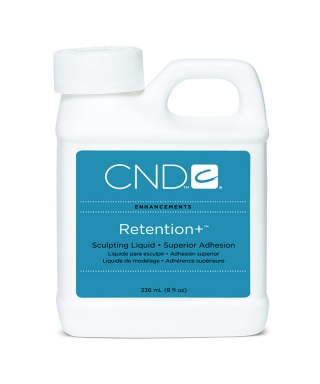 Retention+-236ml