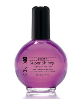 Super Shiney - 68ml