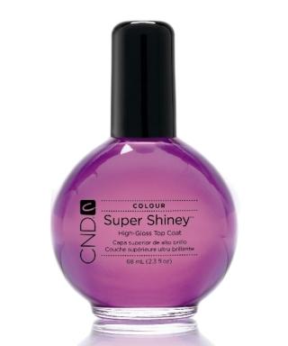 Super Shiney - 68ml