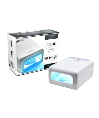 Lampe UV CND Shellac