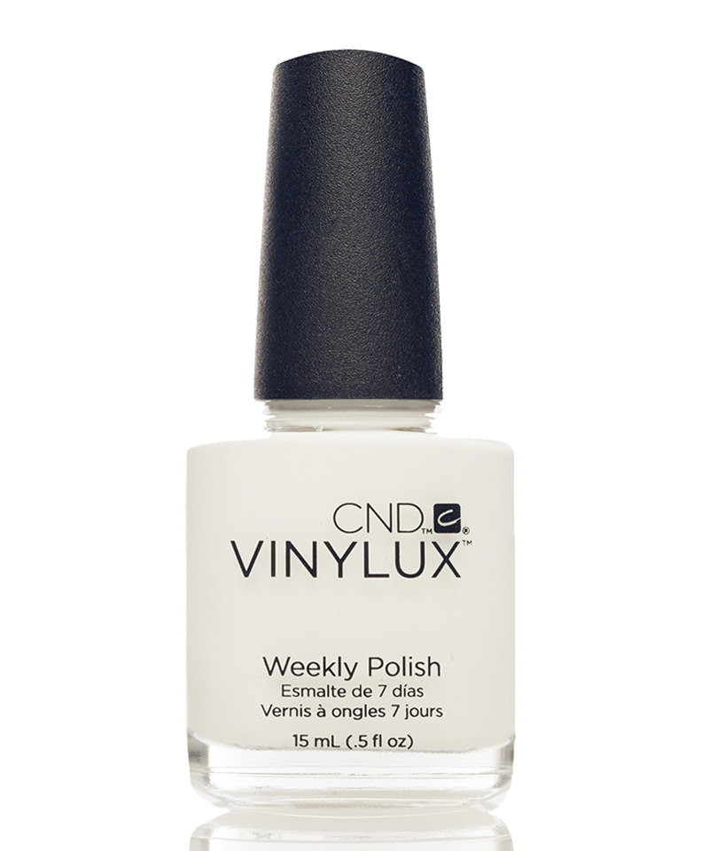 vinylux cream puff vernis s chage rapide tenue 1 semaine. Black Bedroom Furniture Sets. Home Design Ideas