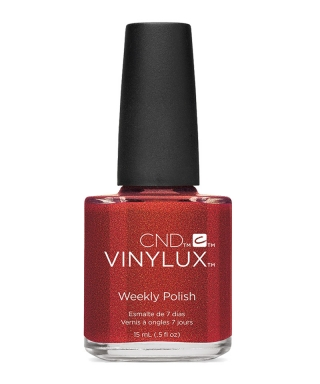 Vinylux Hand Fired