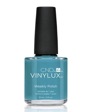 Vinylux Aqua Intance