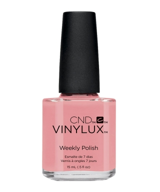 Vinylux Pink Pursuit