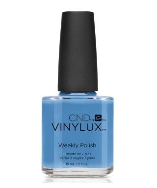 Vinylux Digi-Teal