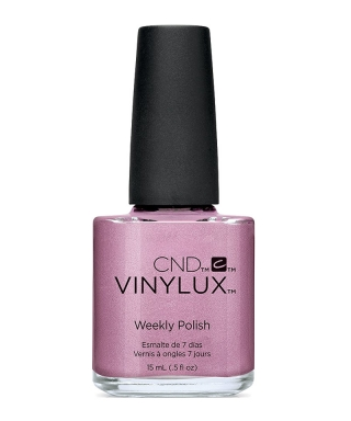 Vinylux Tundra