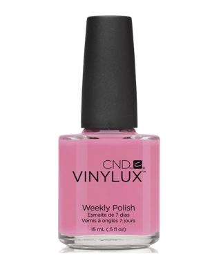 Vinylux Beau
