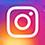 Instagram DF Beauté